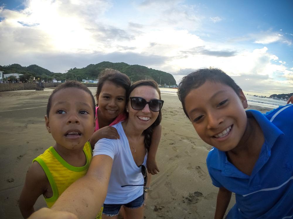 volunteer-trip-nicaragua-69.JPG