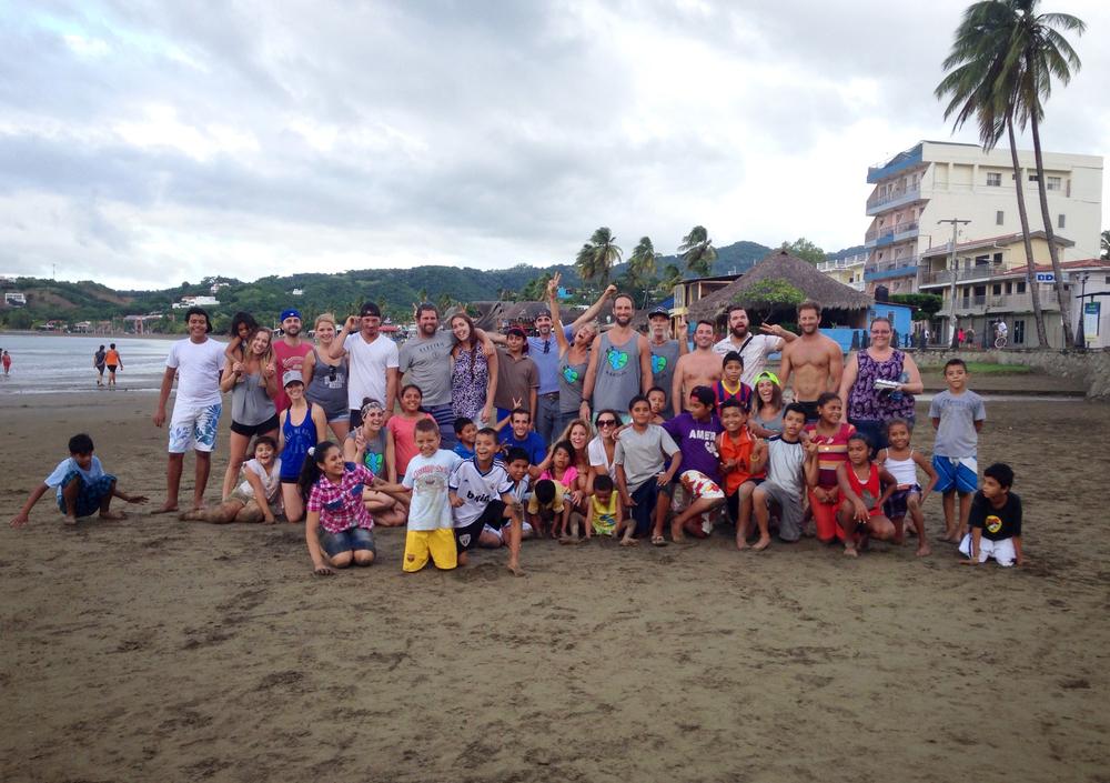volunteer-trip-nicaragua-70.JPG