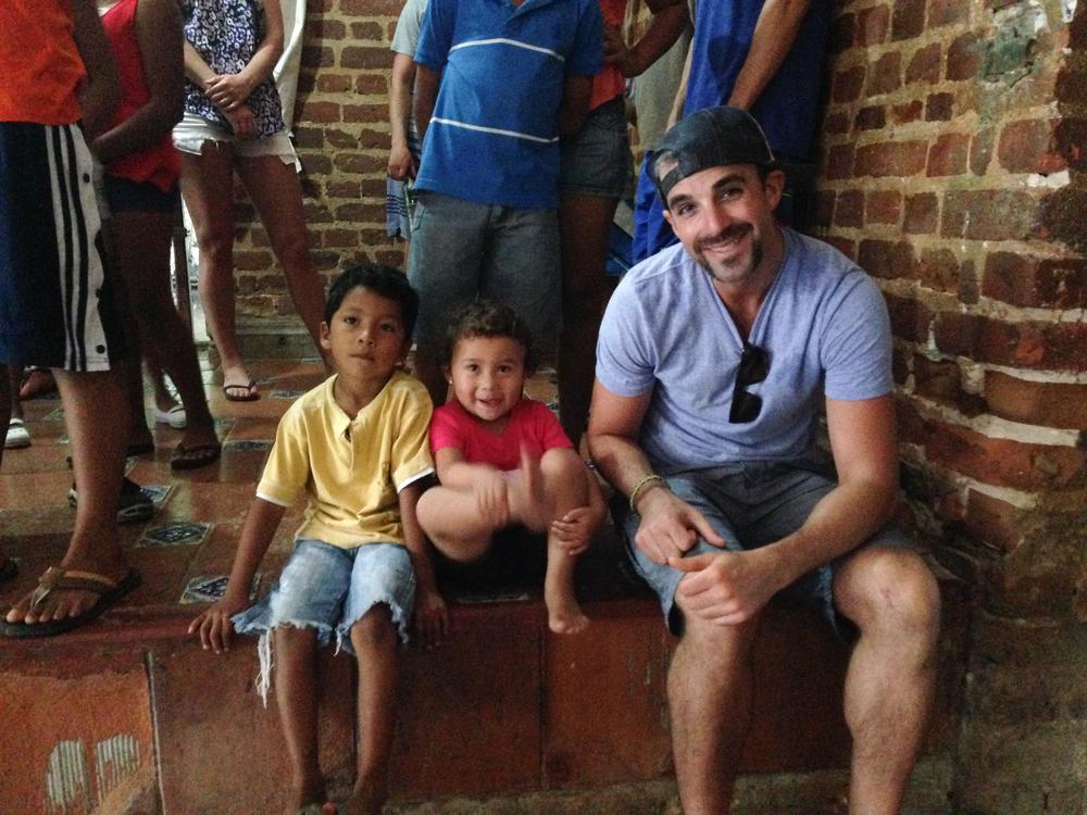 volunteer-trip-nicaragua-74.JPG