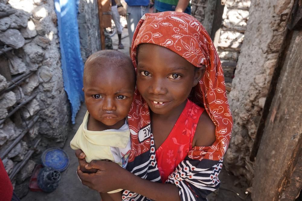 volunteer-tanzania-08.JPG