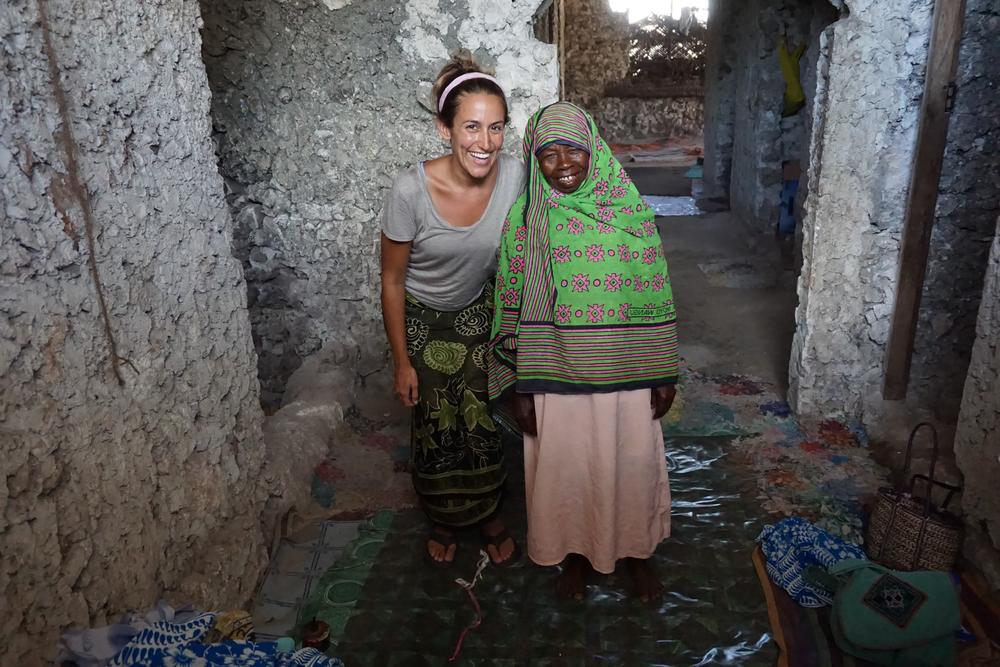 volunteer-tanzania-33.JPG