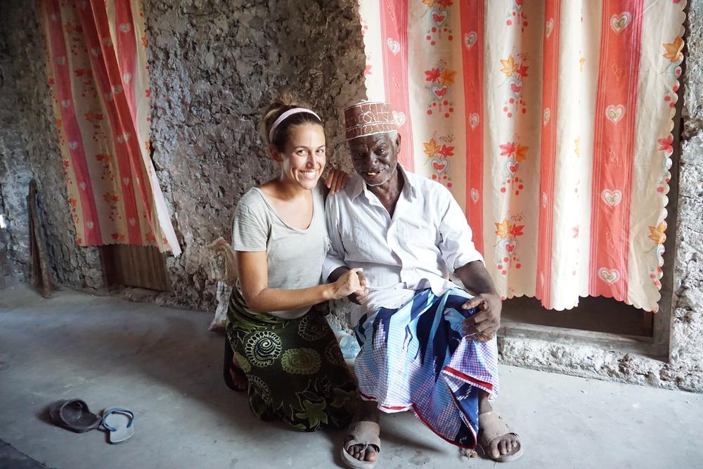 volunteer-tanzania-35.JPG