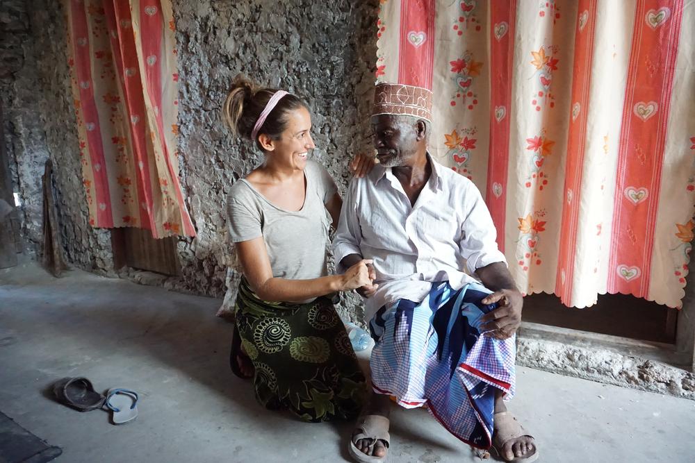 volunteer-tanzania-36.JPG