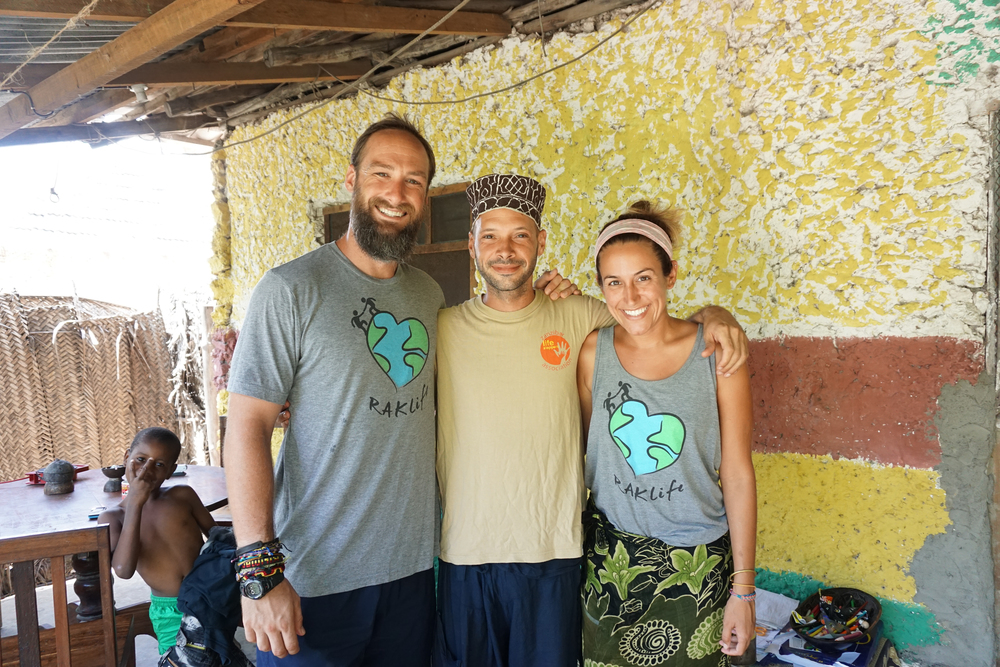 volunteer-tanzania-37.JPG