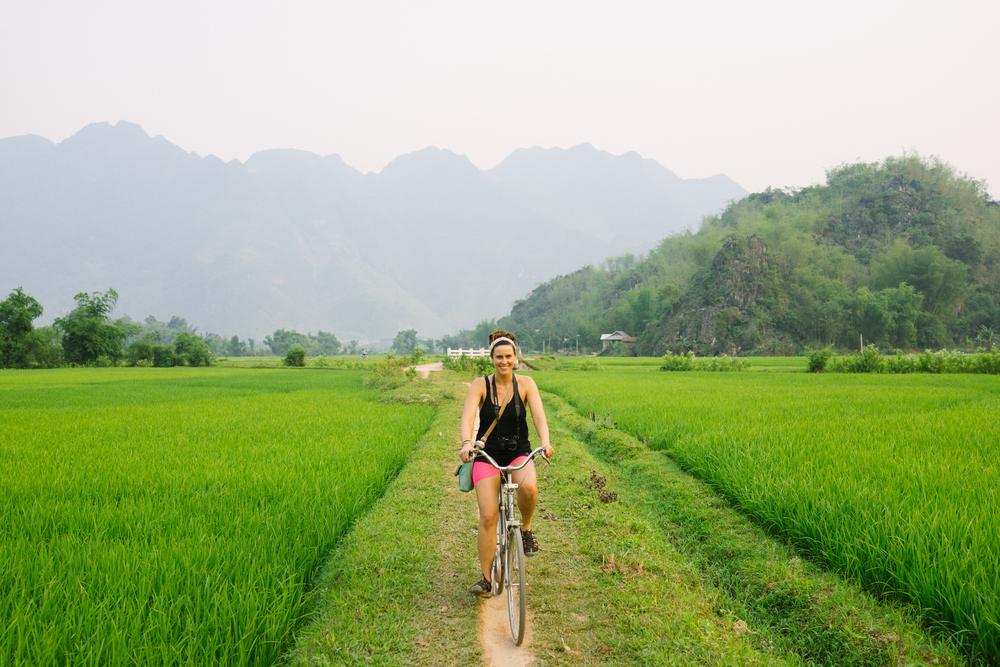 vietnam-project-apr-2015_0123.JPG