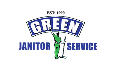 green-janitor.png