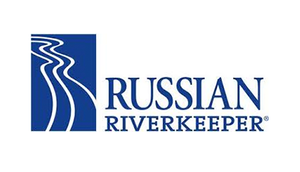 Image result for Russian Riverkeeper