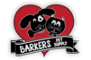 Barkers+Pet+Supply+Logo copy.png