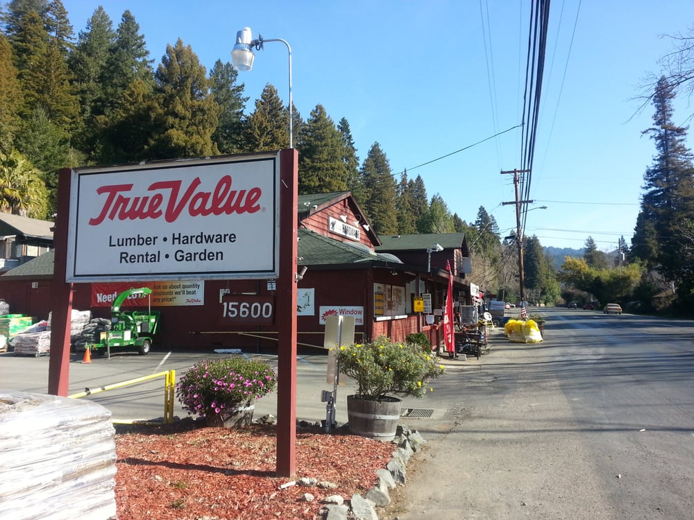 True Value Guerneville.jpg
