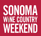 Wine County Weekend logo.jpg