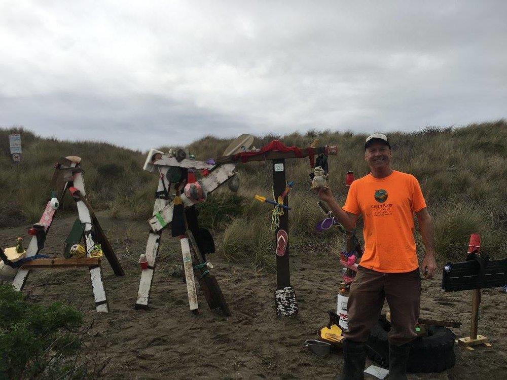 Beach Cleanup2 2-5-17.jpg