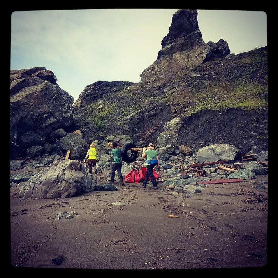 Beach Cleanup3 2-5-17.jpg