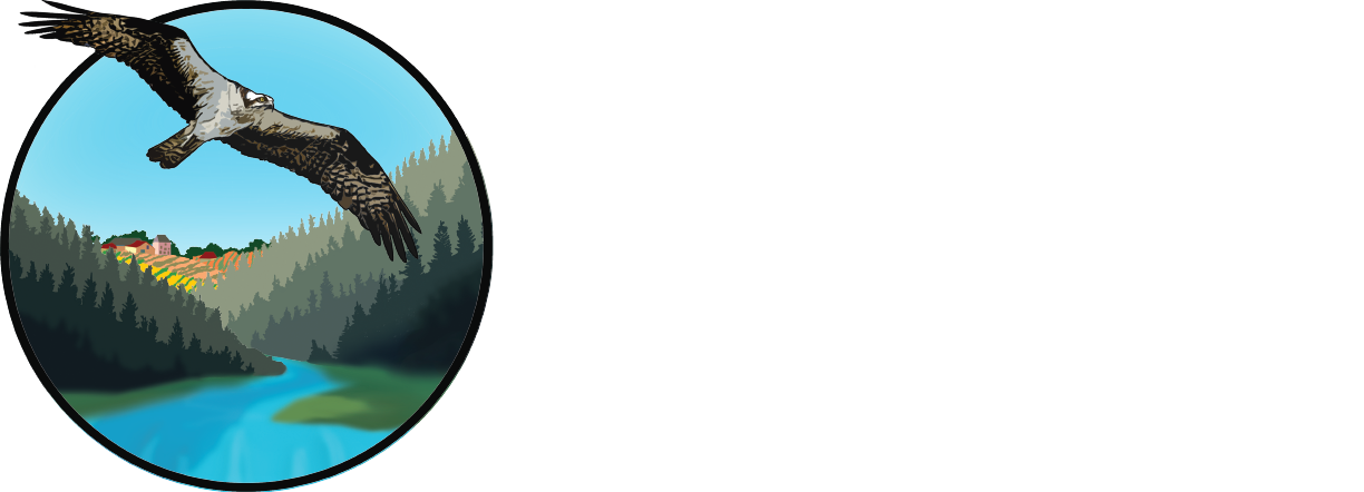 Clean River Alliance