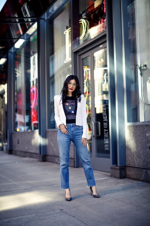 gloria-cospito-wardrobe-stylist.jpg