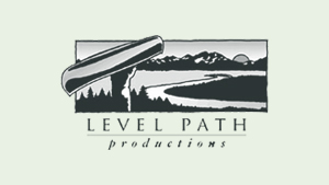 level-path logo.jpg