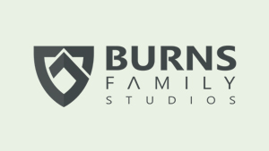 Burns logo.jpg