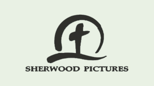 Sherwood Pictures logo.jpg