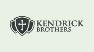 kendrickbrothers logo.jpg