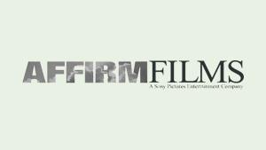Affirm logo.jpg