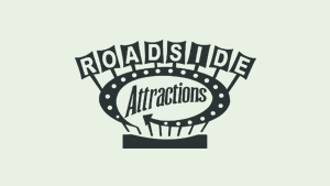 roadside attractions logo.jpg