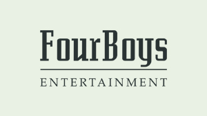 FourBoys Logo.jpg