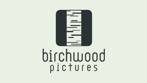 birchwood pictures logo.jpg