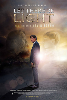 Let There Be Light Movie Poster IMDB_224x332.png