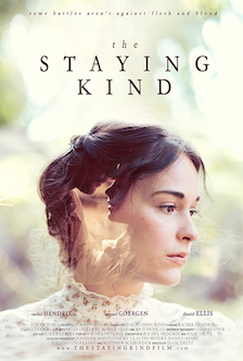 The Staying Kind Movie Poster IMDB_224x332.png