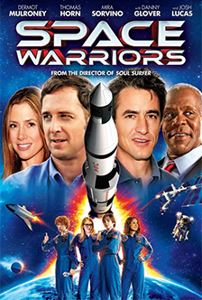 2013_Space-Warriors-Official-Movie-Poster_224x332.png