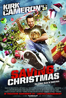 2014_Saving Christmas Movie Poster_224x332.png