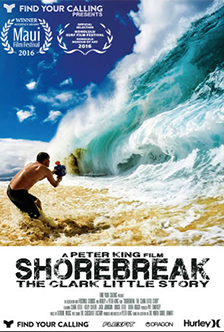 2016_Shorebreak The Clark Little Story_224x332.png
