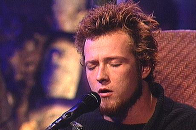 STP's Unplugged  performance showcased the band's softer side. In a way, Weiland's voice was really heard for the first time that night, and critics began to reexamine their initial prejudices.