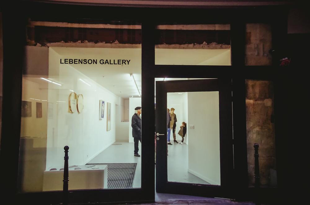 Devanture galerie Lebenson ©Rubens Ben(16).jpg
