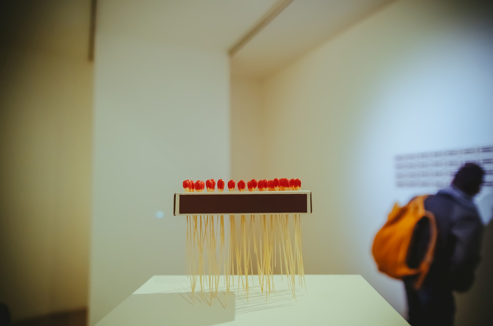 Galerie Virginie Louvet - artiste Joo-Hee Yangc ©Rubens Ben (22).jpg