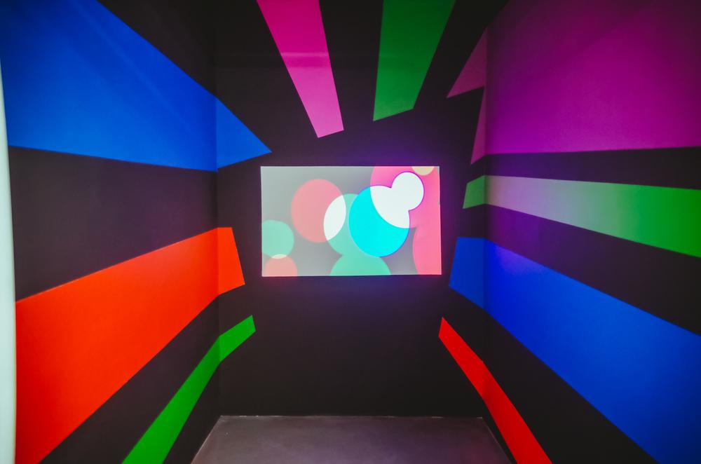 Oeuvre video SPEEDY GRAPHITO, Galerie Polaris © Rubens Ben (149).jpg