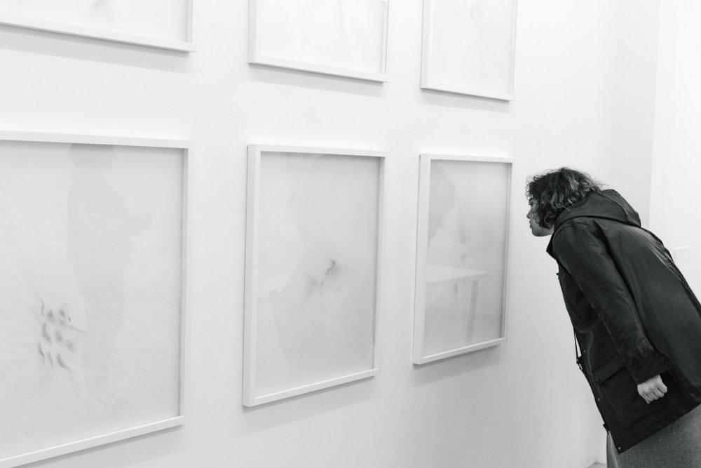 Galerie ALB, oeuvres de Anouck Furand-Gasselin ©gaelle matata.jpg