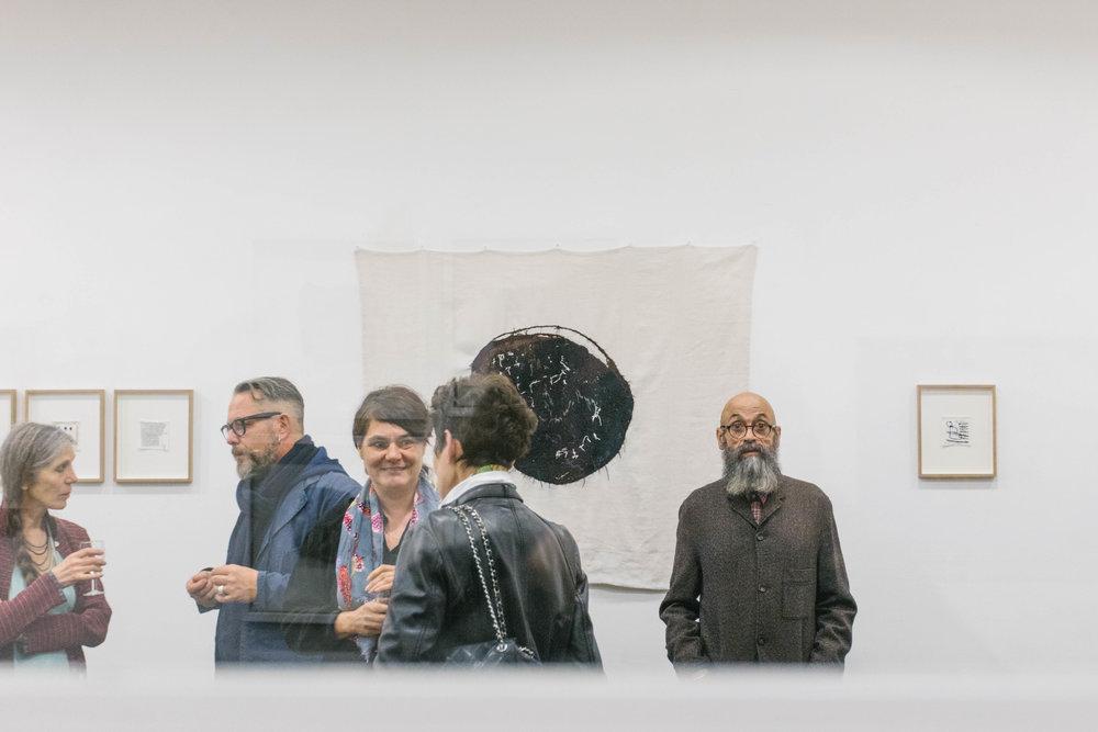 Galerie Linz ©gaelle matata.jpg