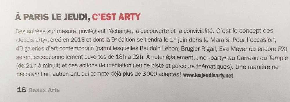 Beaux-Arts Magazine.jpg