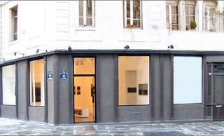 Galerie Felli - 127 Rue Vieille du Temple, 75003 Paris