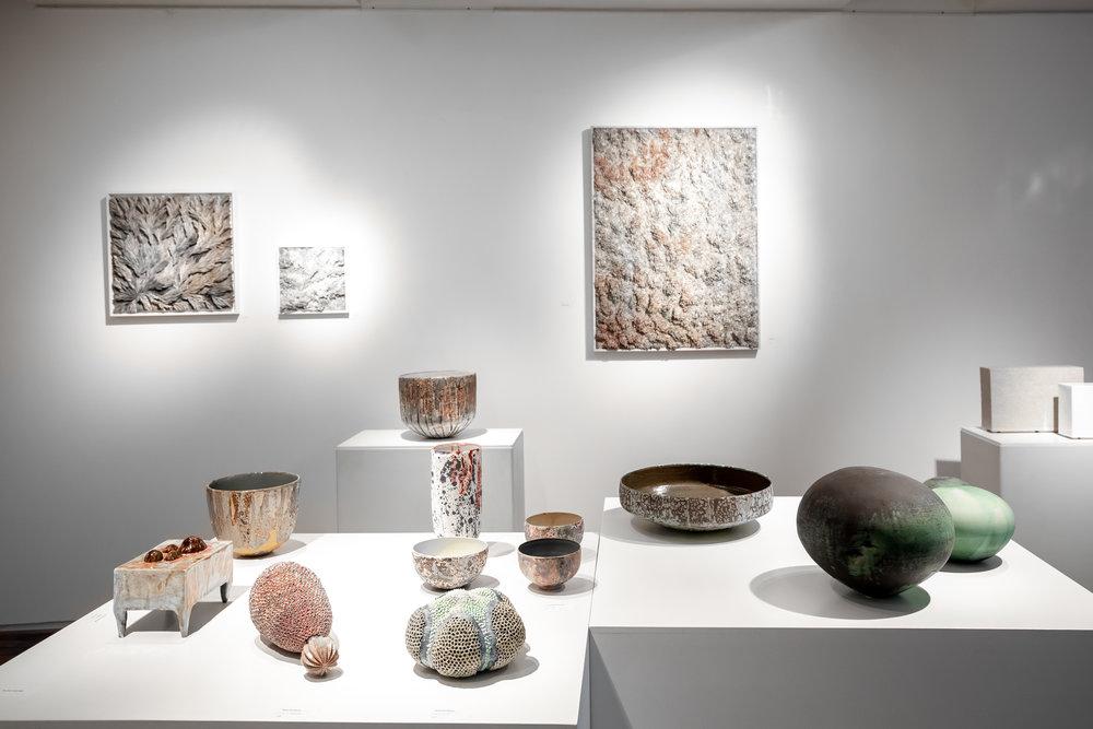 Galerie Collection ∏Julien Cresp (2).jpg