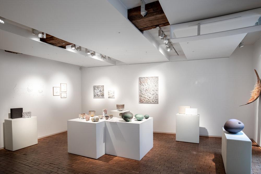 Galerie Collection ∏Julien Cresp (3).jpg