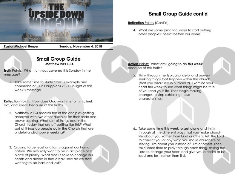 Small Group Guide, November 4, 2018.png