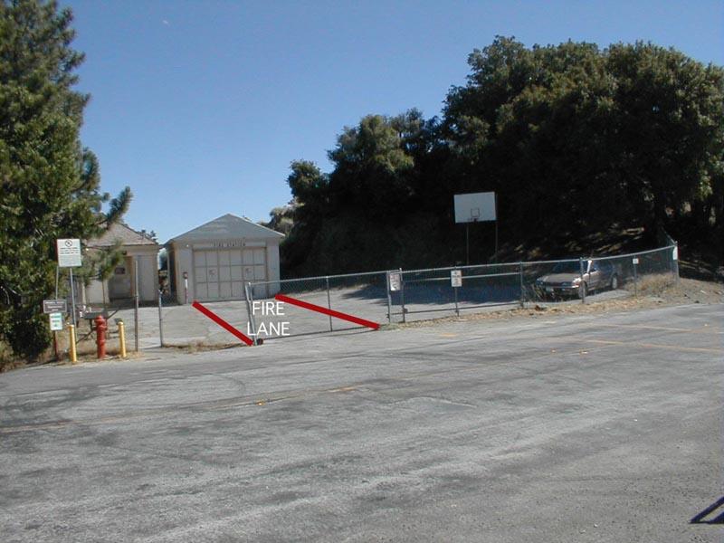 parking_school.jpg