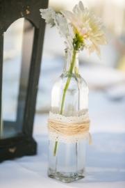 Lake-Tahoe-Wedding-Anita-Martin-Photography-R.jpg