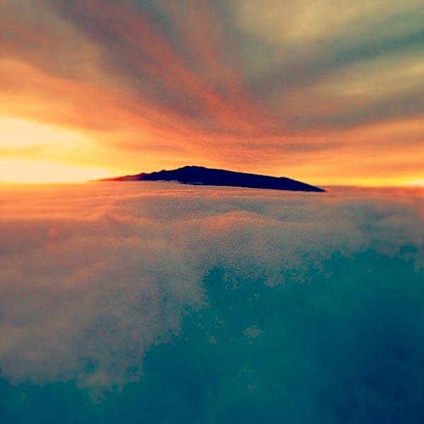 Sacred Mauna Kea.JPG