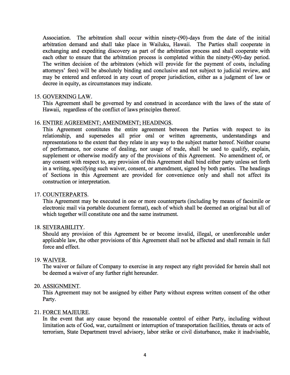 Terms of Purchase AgreementUS (4).png