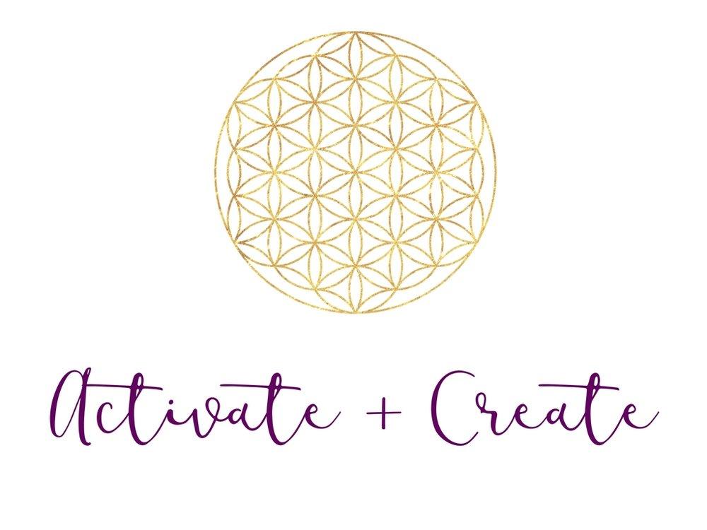 Activate + Create.jpg
