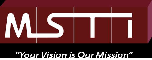 logo_old_msti.png