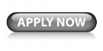 button_apply-now.png