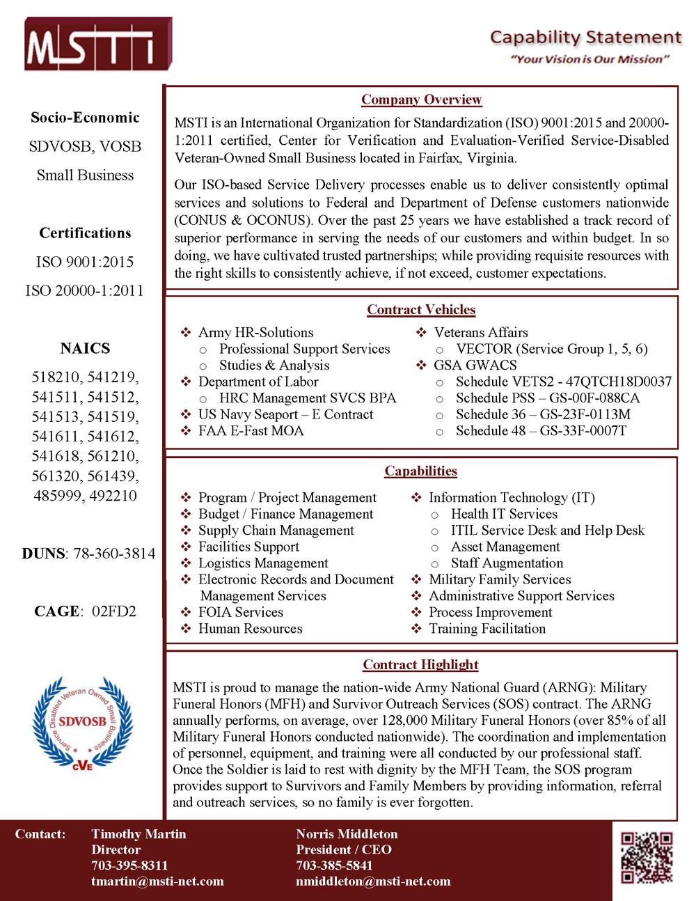 MSTI_Capability Profile_Aug 2018.png